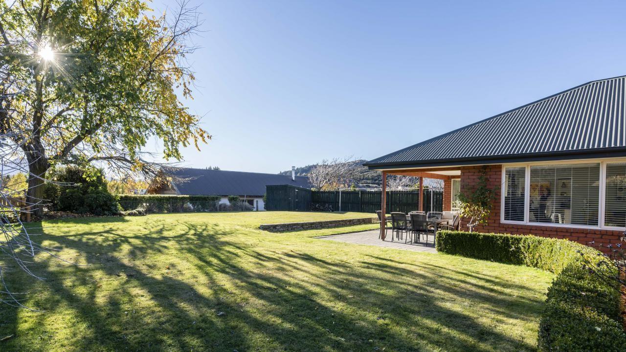 92 Mount Iron Drive, Wanaka