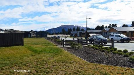 17 Mount Creighton Crescent, Wanaka