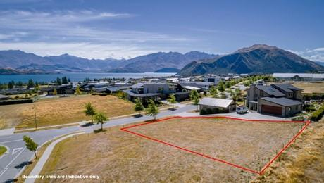 46 Forest Heights, Wanaka