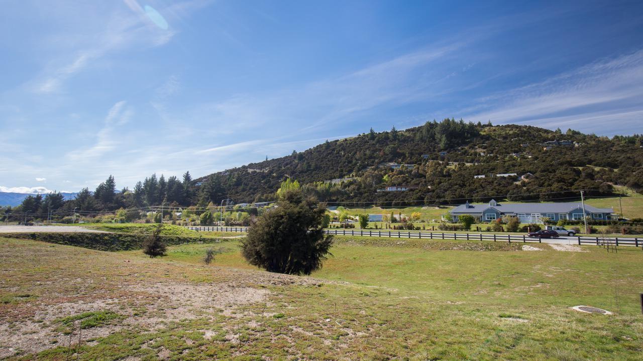 664 Aubrey Road, Wanaka