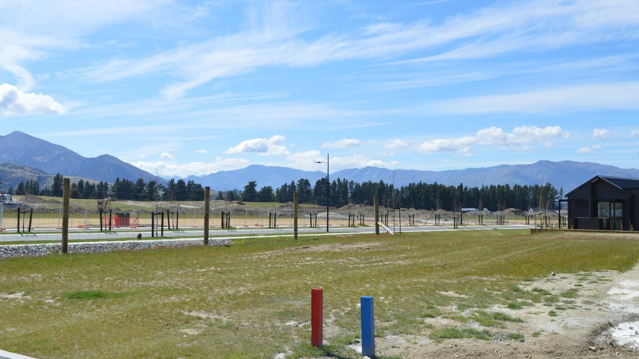6 Mount Prospect Lane, Wanaka