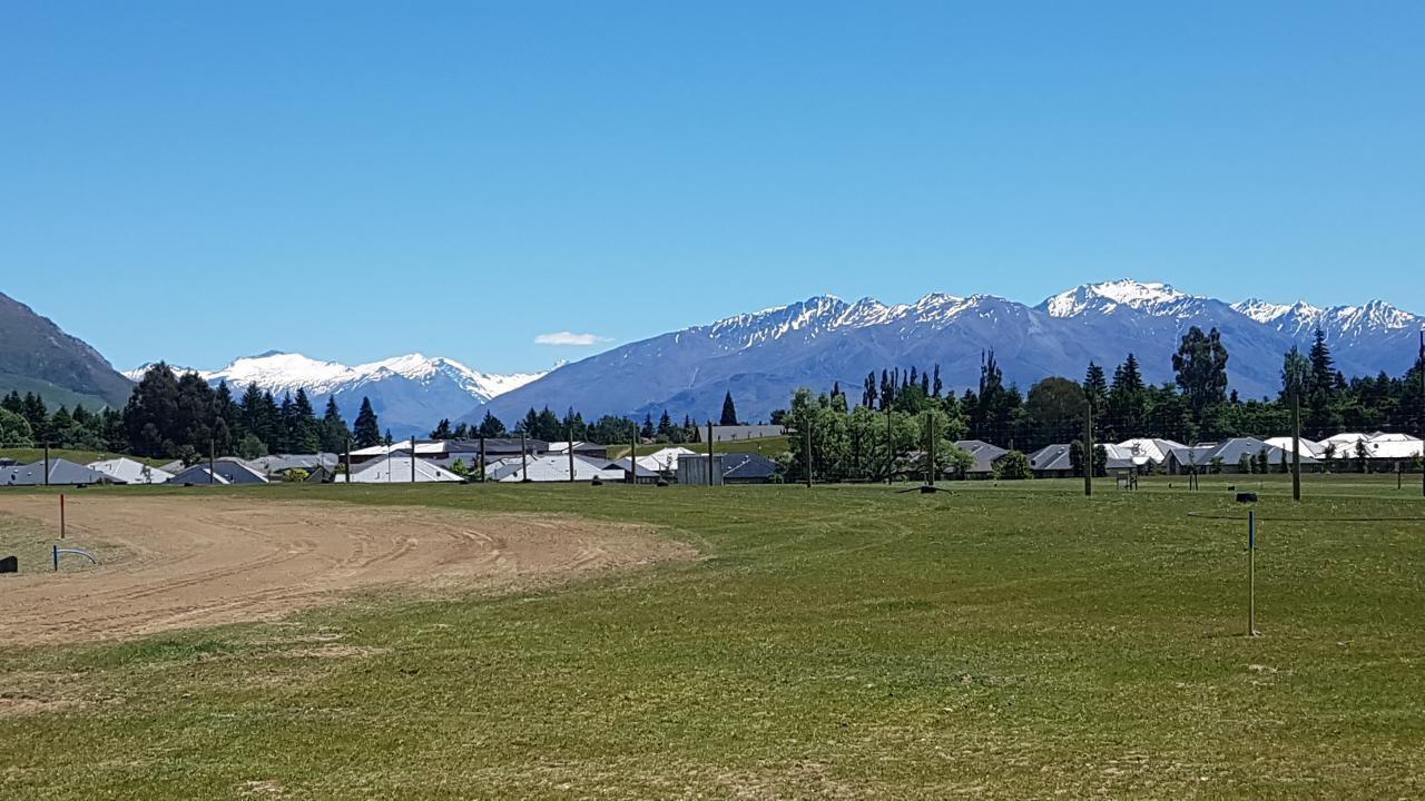 Lot 34 Alpine Estate, Wanaka