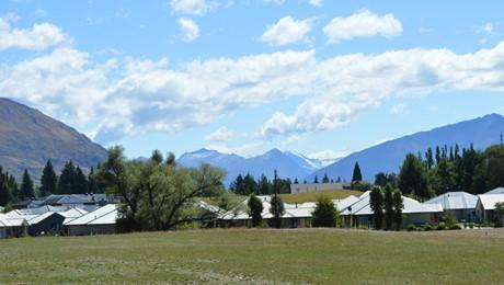 23 Campbell Road, Wanaka