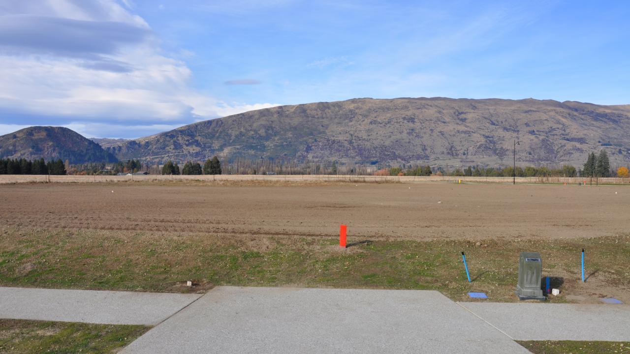 6 Marjon Drive, Alpine Estate, Wanaka