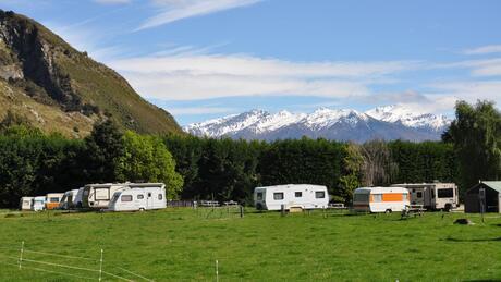 Lot 2, 209 Wanaka-Mount Aspiring Road, Wanaka