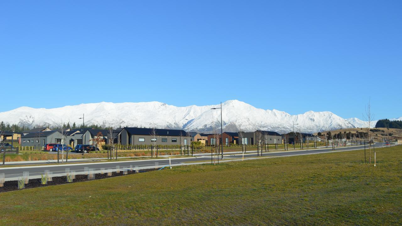 1 Lindis Road, Stage 10, Northlake, Wanaka