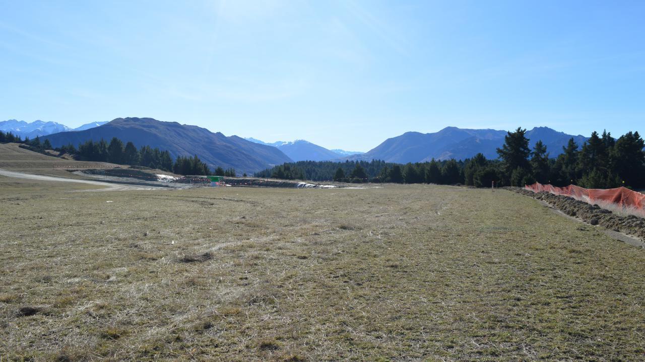 Lot 361, Stage 14, Northlake, Wanaka