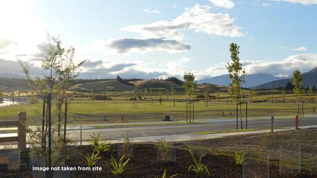 Lot 337 Stage 12, Northlake, Wanaka
