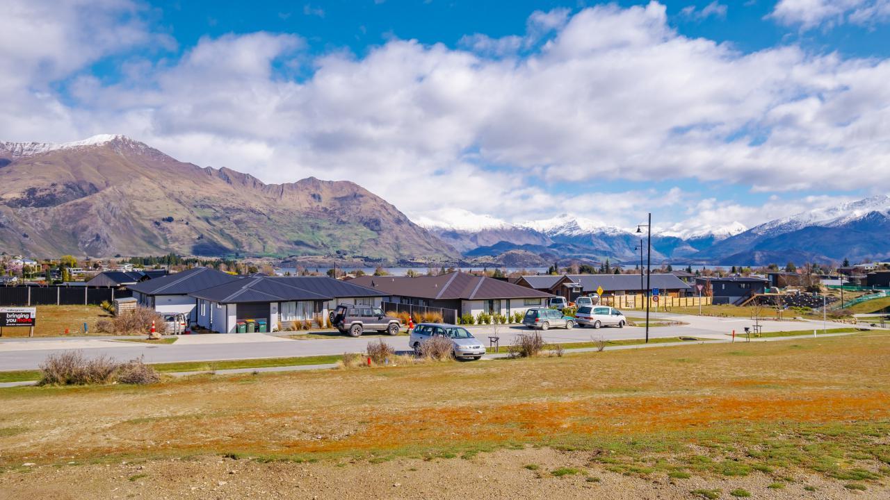 26 Kotare Drive, Wanaka