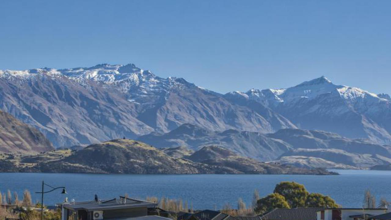 Lot 61 Clearview, Wanaka