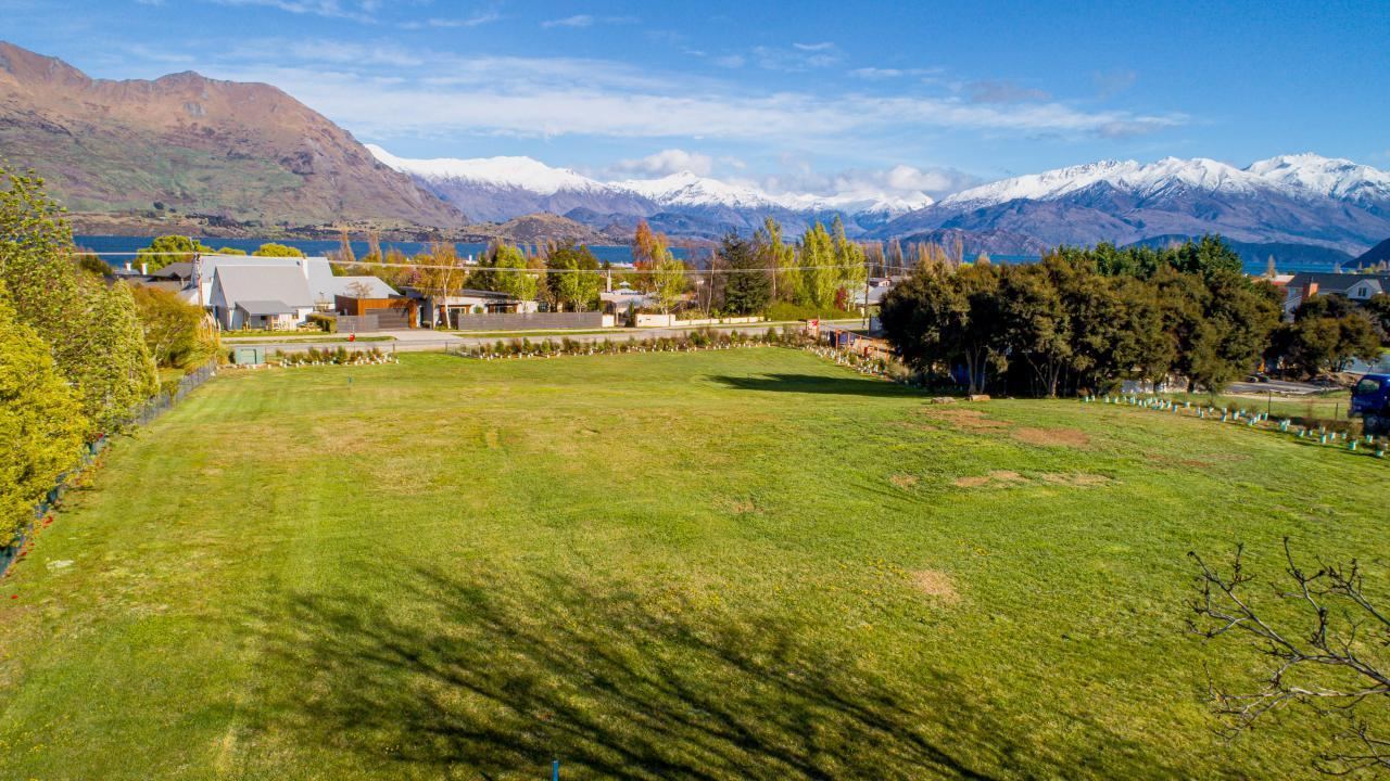 237 Beacon Point Road, Wanaka
