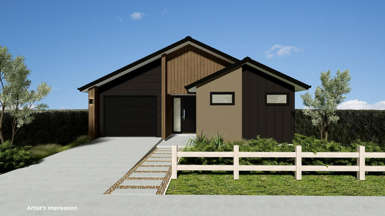Lot 37 Clearview, Wanaka