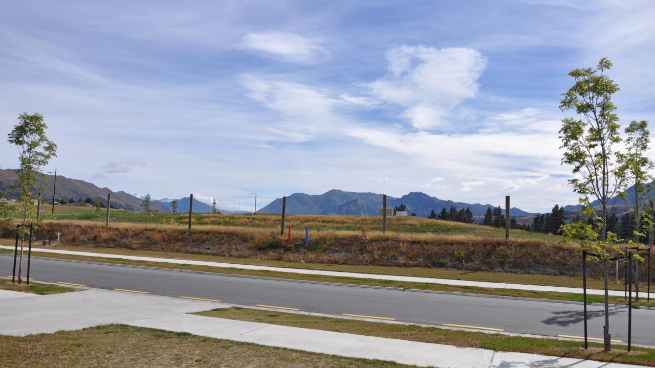 Lot 349 Stage 12B, Northlake, Wanaka