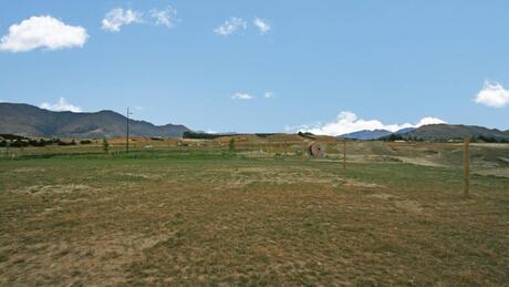 Lot 338 Stage 12B, Northlake, Wanaka