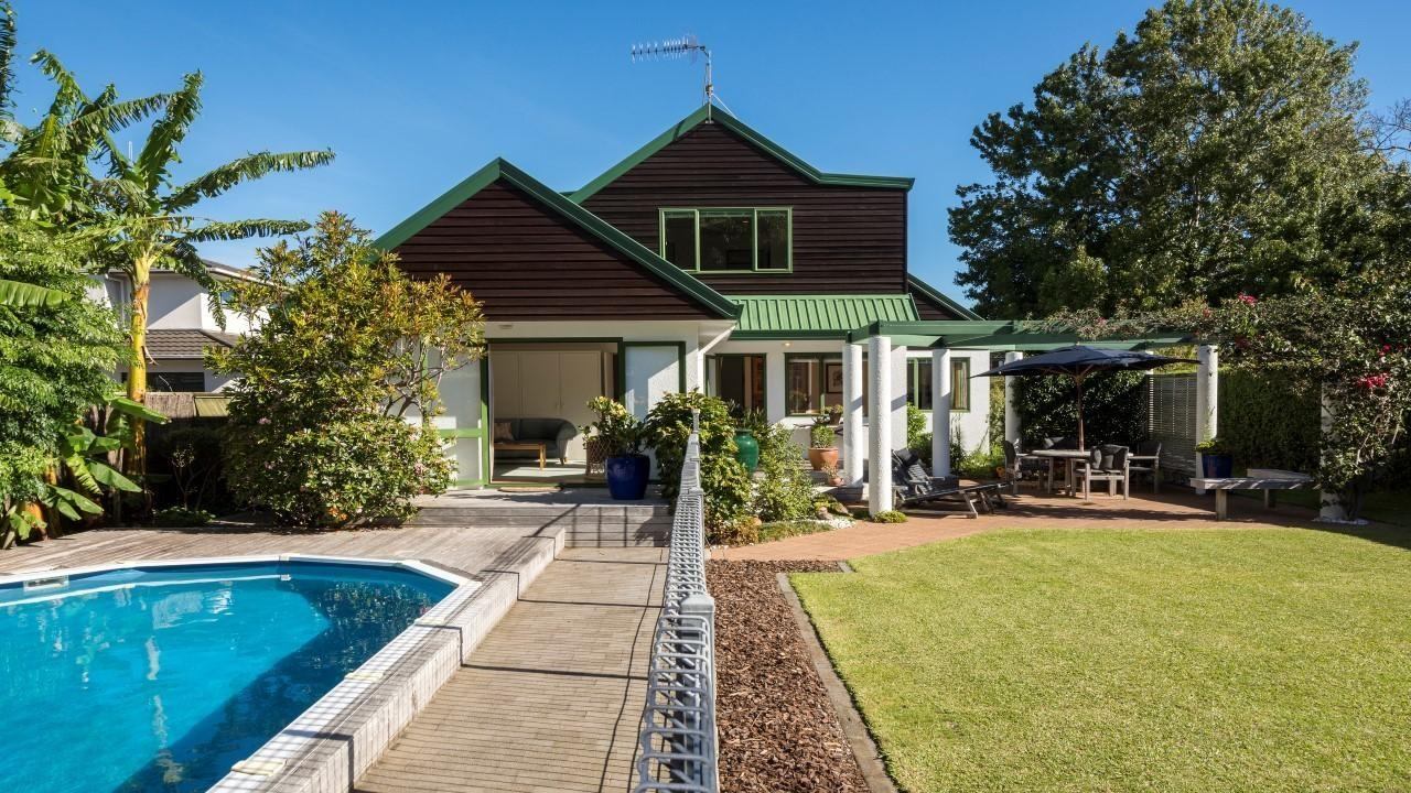 17 Brinkley Avenue, Otumoetai, Tauranga