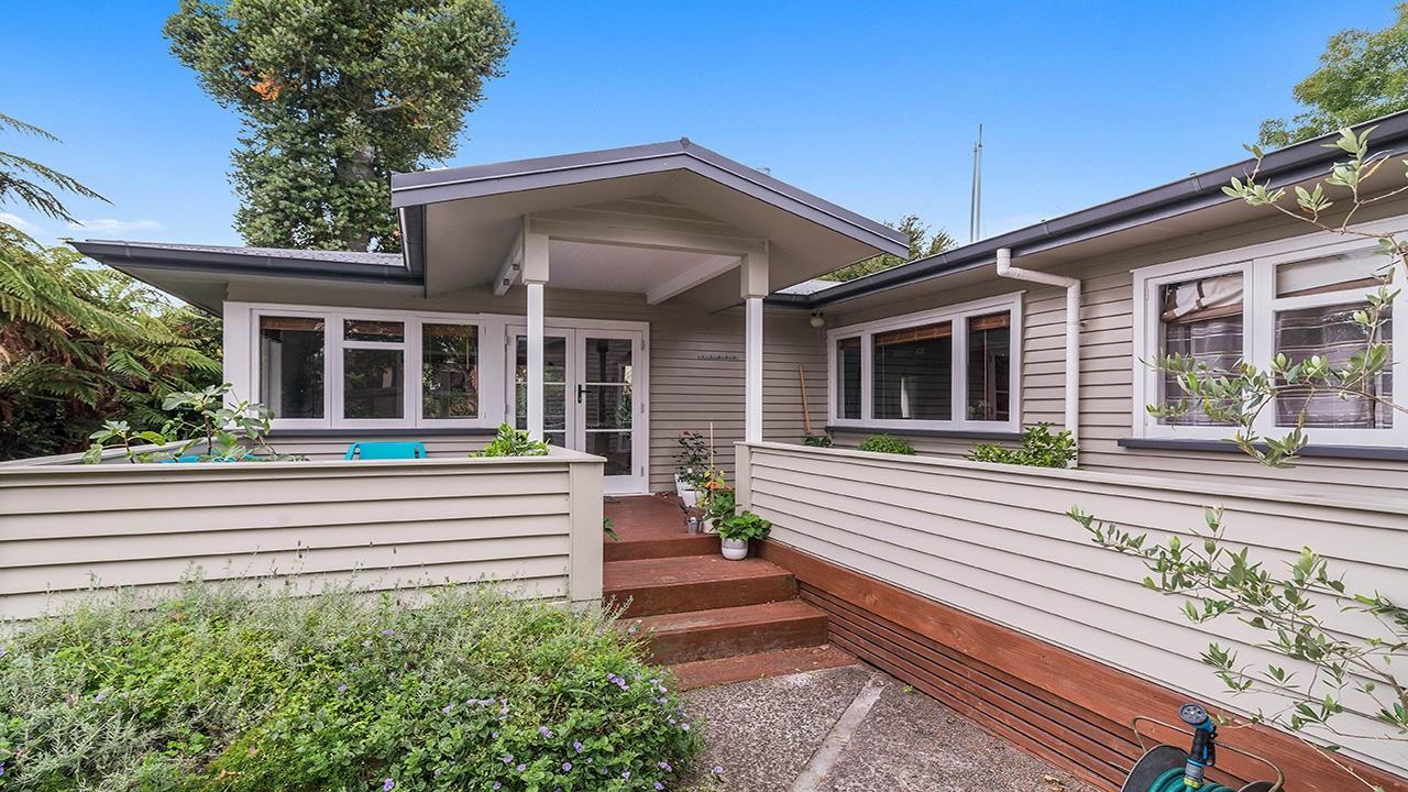 14 Fairley Road, Lynmore, Rotorua