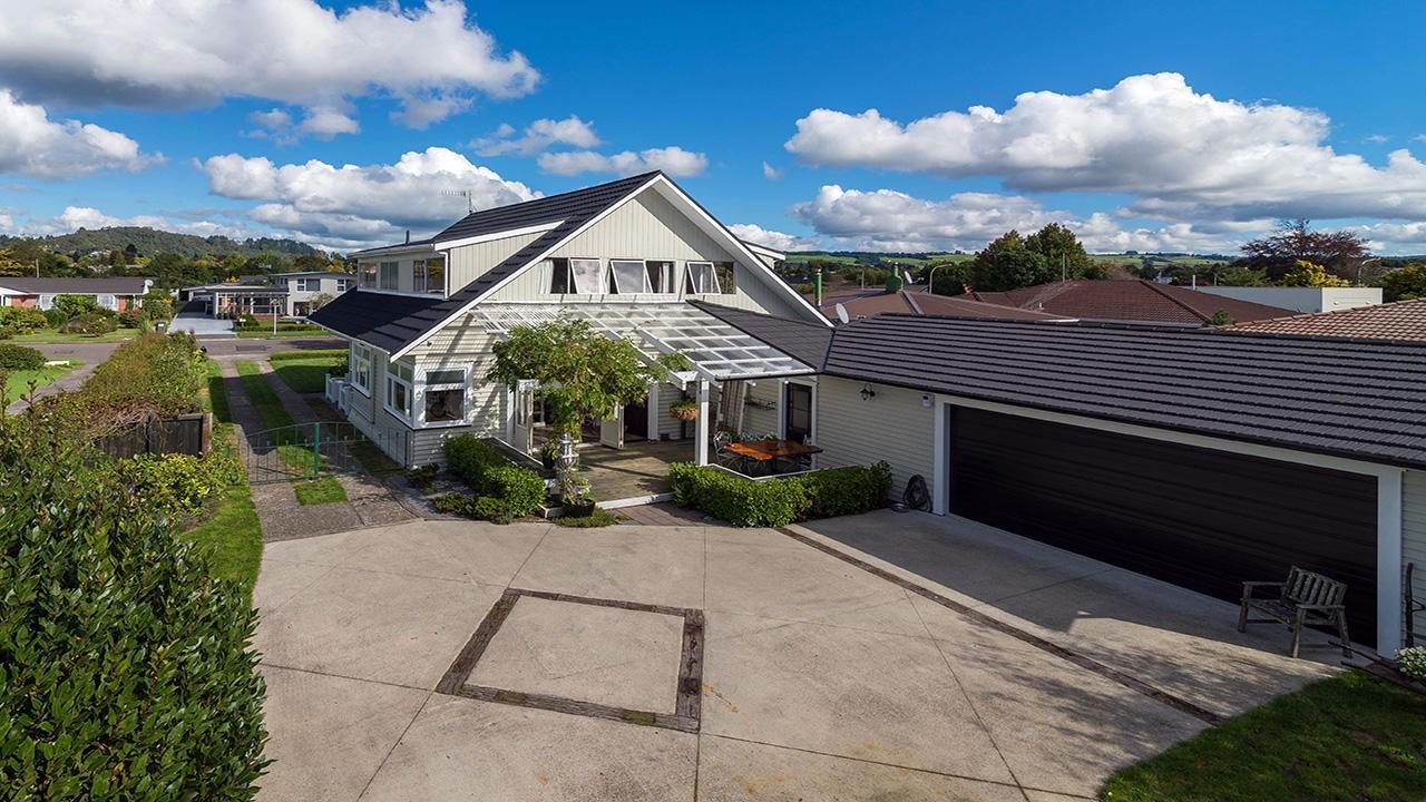 15 Robertson Street, Glenholme, Rotorua