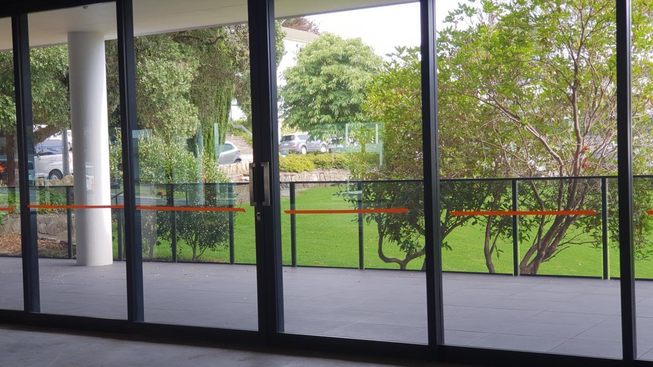 Tenancy 1, Corner Harrington and Willow Streets, Tauranga