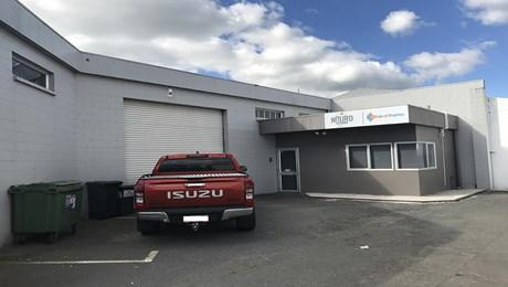 2/71 Marguerita Street, Fenton Park, Rotorua