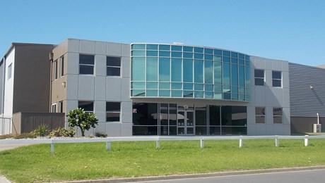 9 Cessna Place, Mount Maunganui, Tauranga