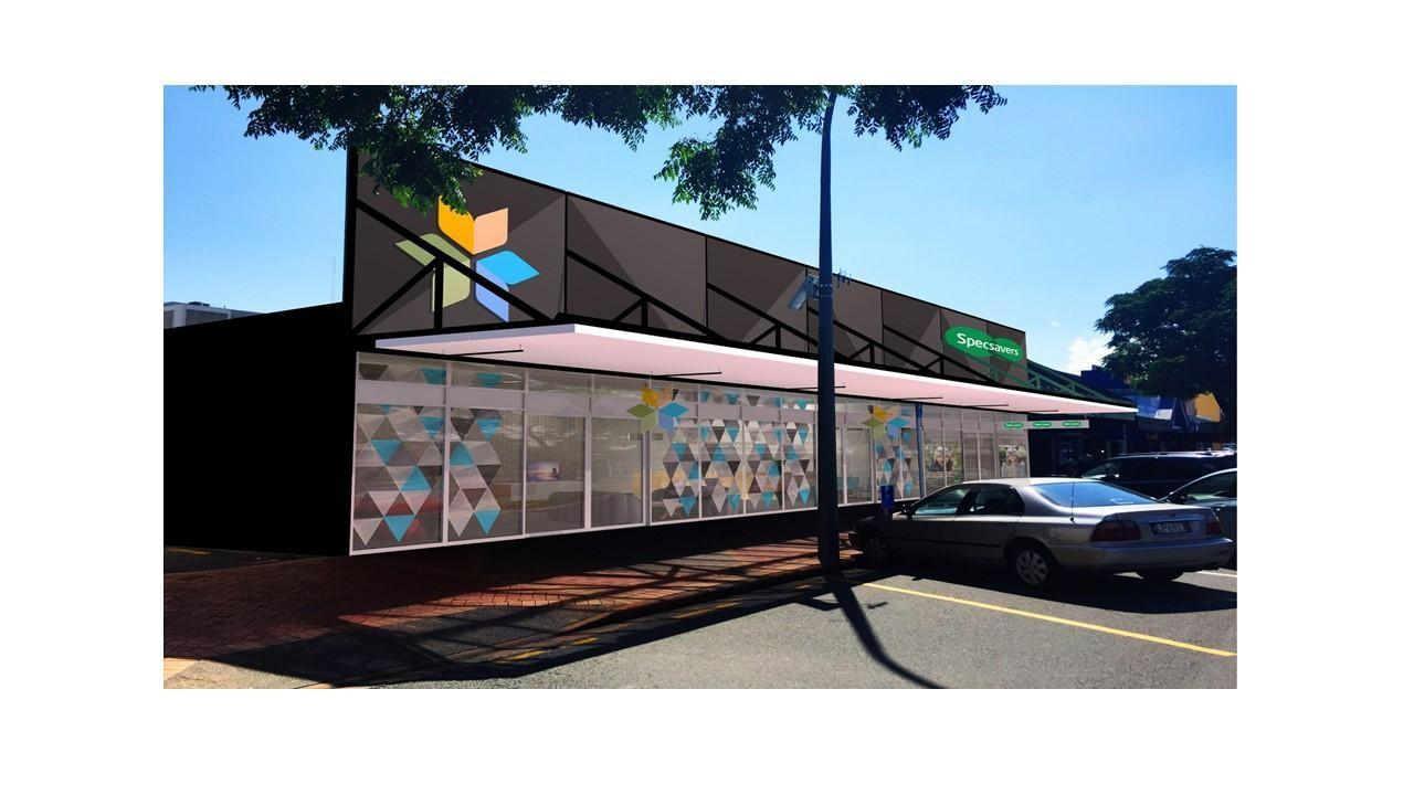 1215 Eruera Street, Rotorua Central, Rotorua