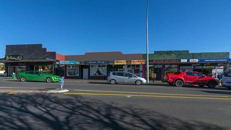 193 Ranolf Street, Glenholme, Rotorua