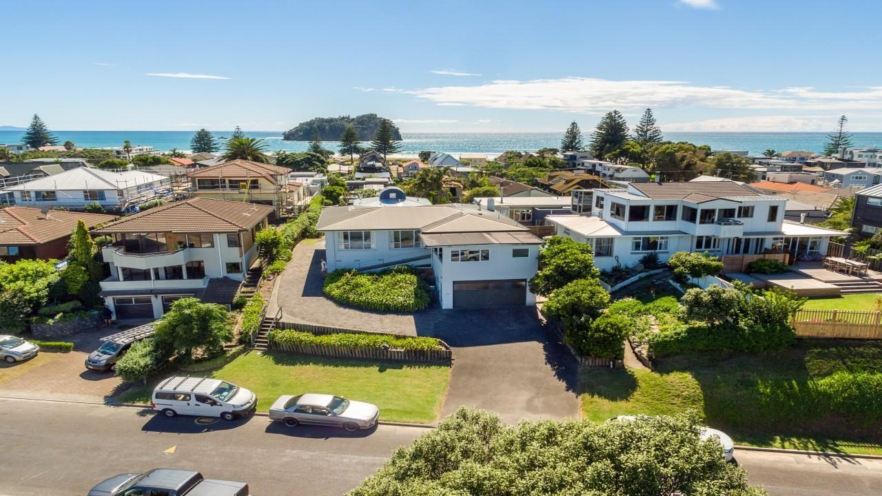 19A Oceanview Road, Mount Maunganui
