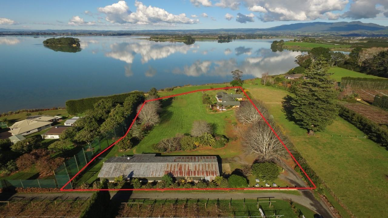 204D Beach Road, Katikati