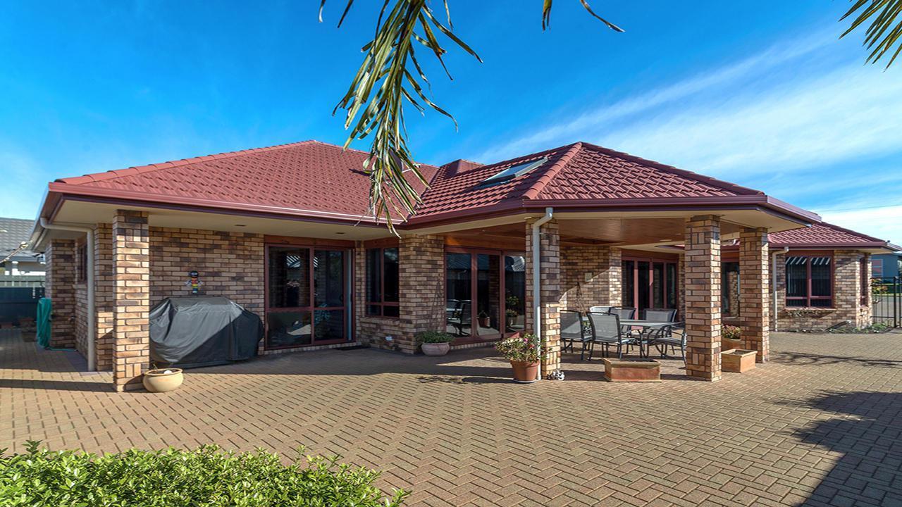 8 Baxendale Drive, Pukehangi, Rotorua