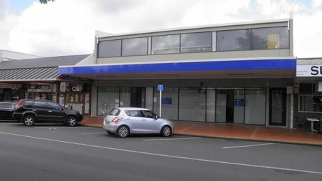 1199 Fenton Street, Rotorua Central