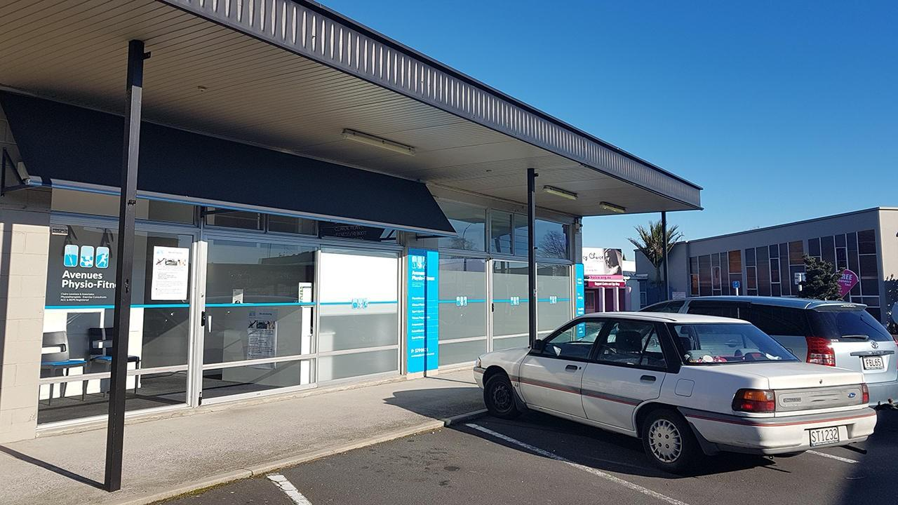 Shop 13, 152 Eleventh Avenue, Tauranga
