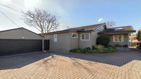 59 Wylie Street, Glenholme, Rotorua