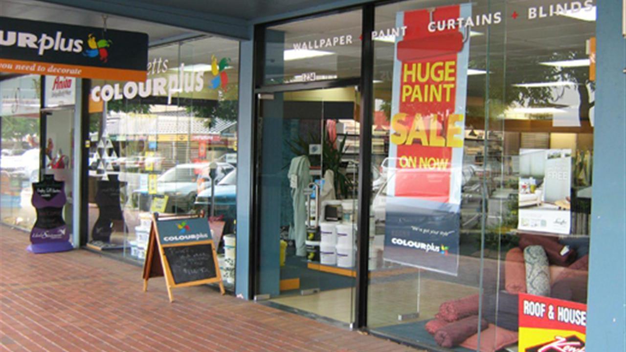 1234 Eruera Street, Rotorua Central