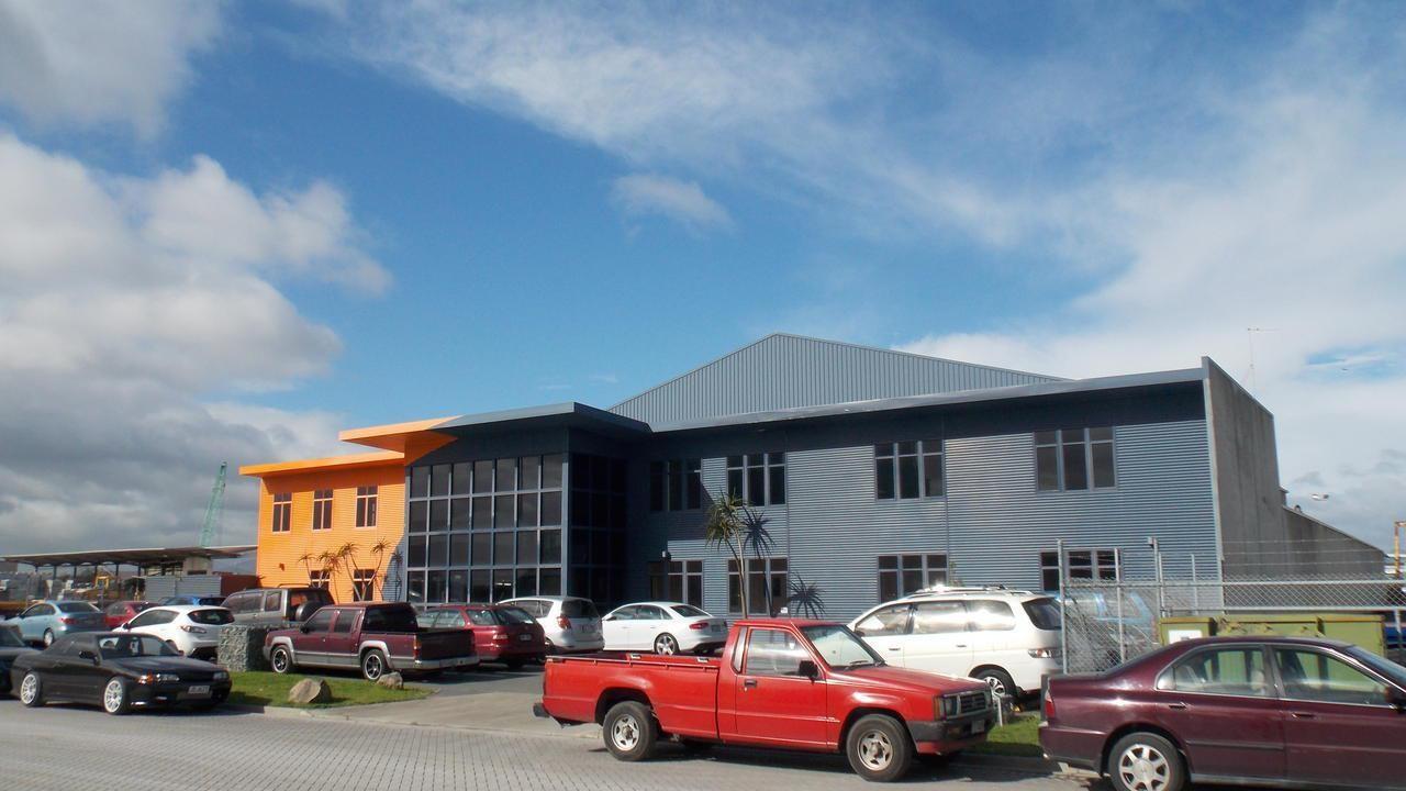14 Macrae Avenue, Mt Maunganui, Tauranga