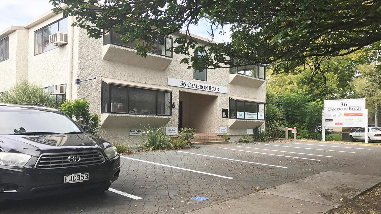 Room 16, 36 Cameron Road, Tauranga