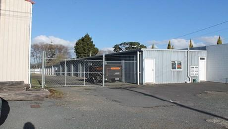 54 Geddes Road, Koutu, Rotorua