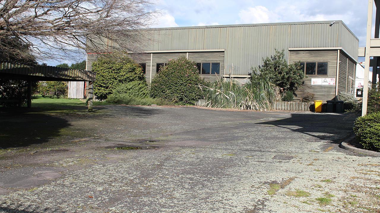 9 Russell Road, Fairy Springs, Rotorua