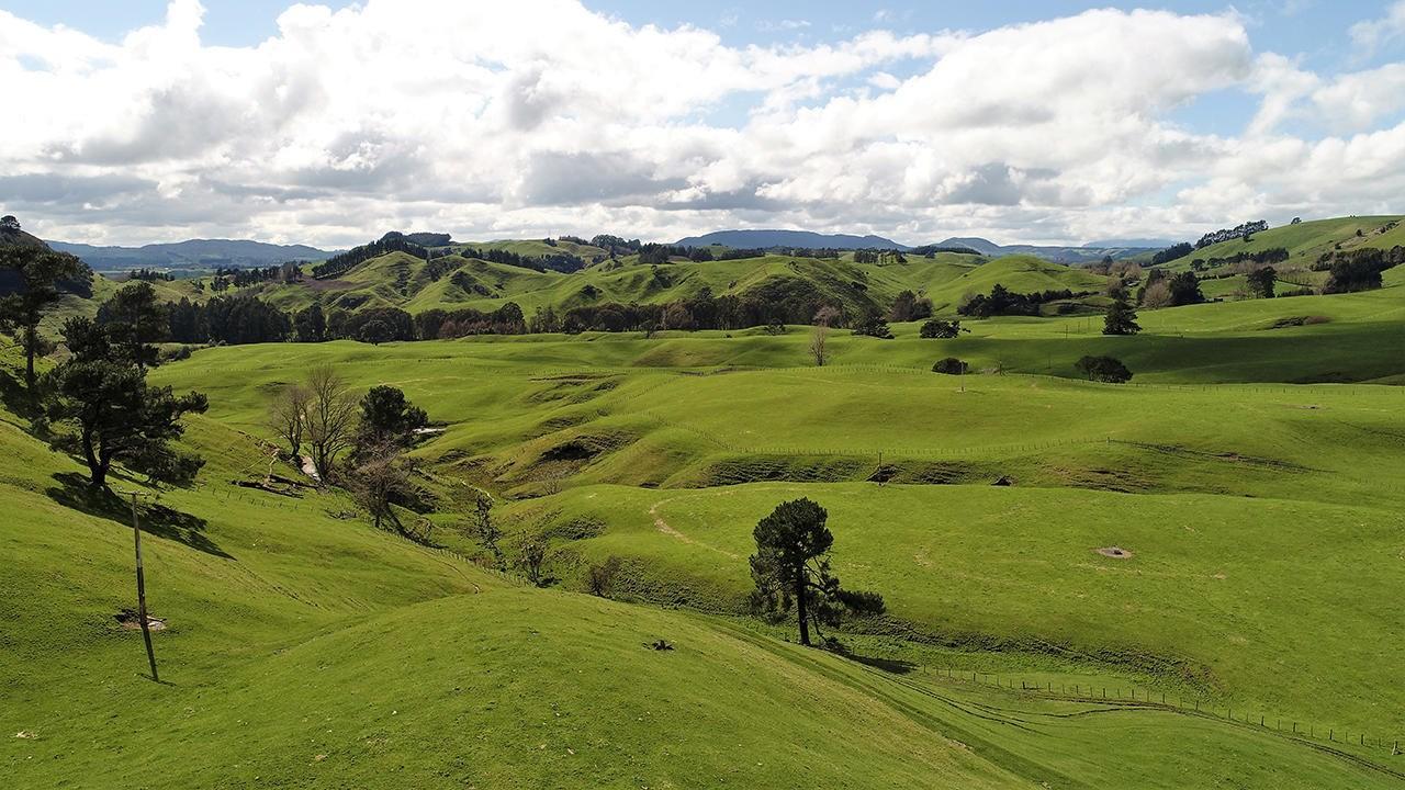 391 Te Weta Road, Waikite Valley, Rotorua