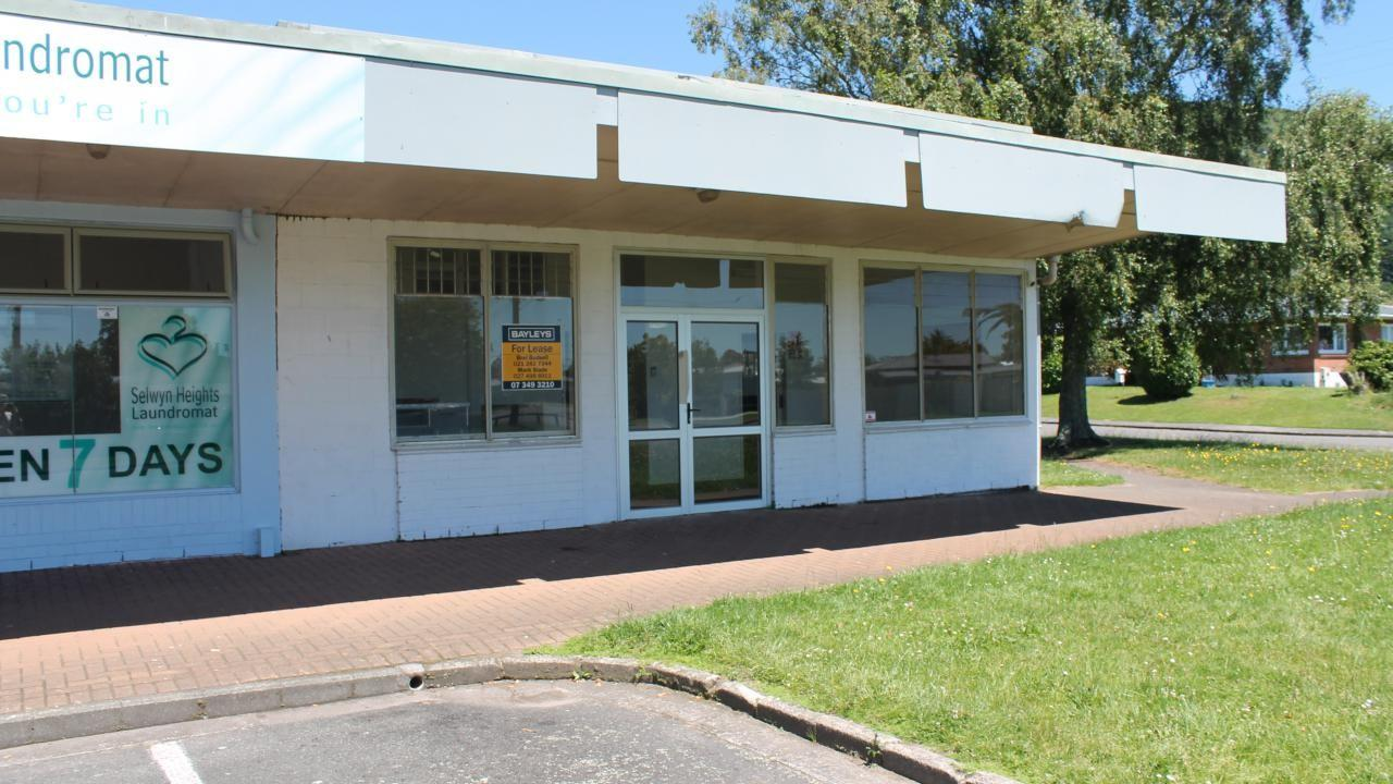 Kokako Street, Selwyn Heights, Rotorua