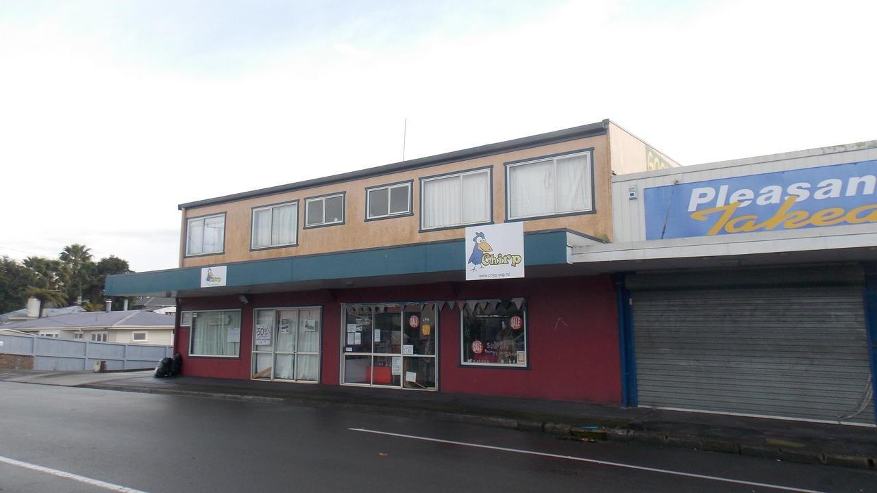 5 Merivale Road, Tauranga