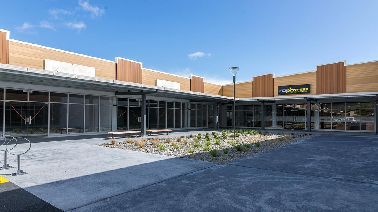 PU5, 346-352 Te Ngae Road, Lynmore Junction, Rotorua
