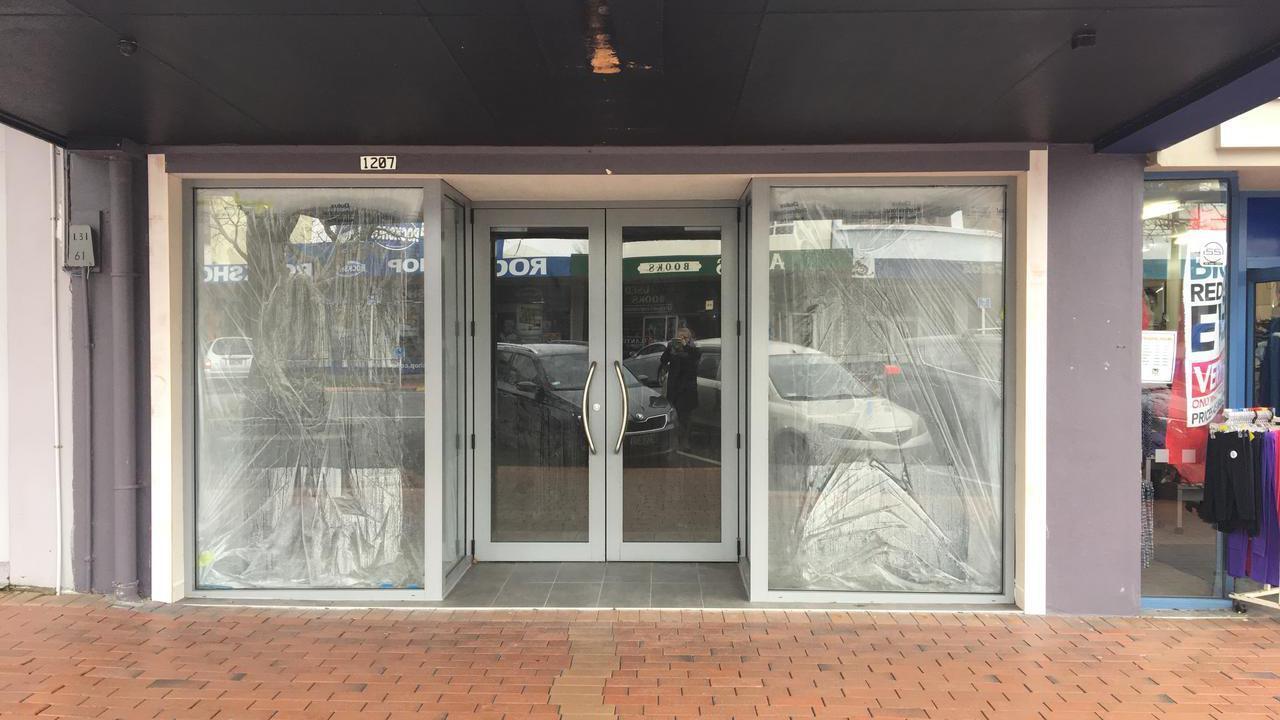 1207 Eruera Street, Rotorua