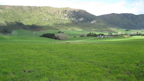 430 Te Kopia Road, Waikite Valley, Rotorua