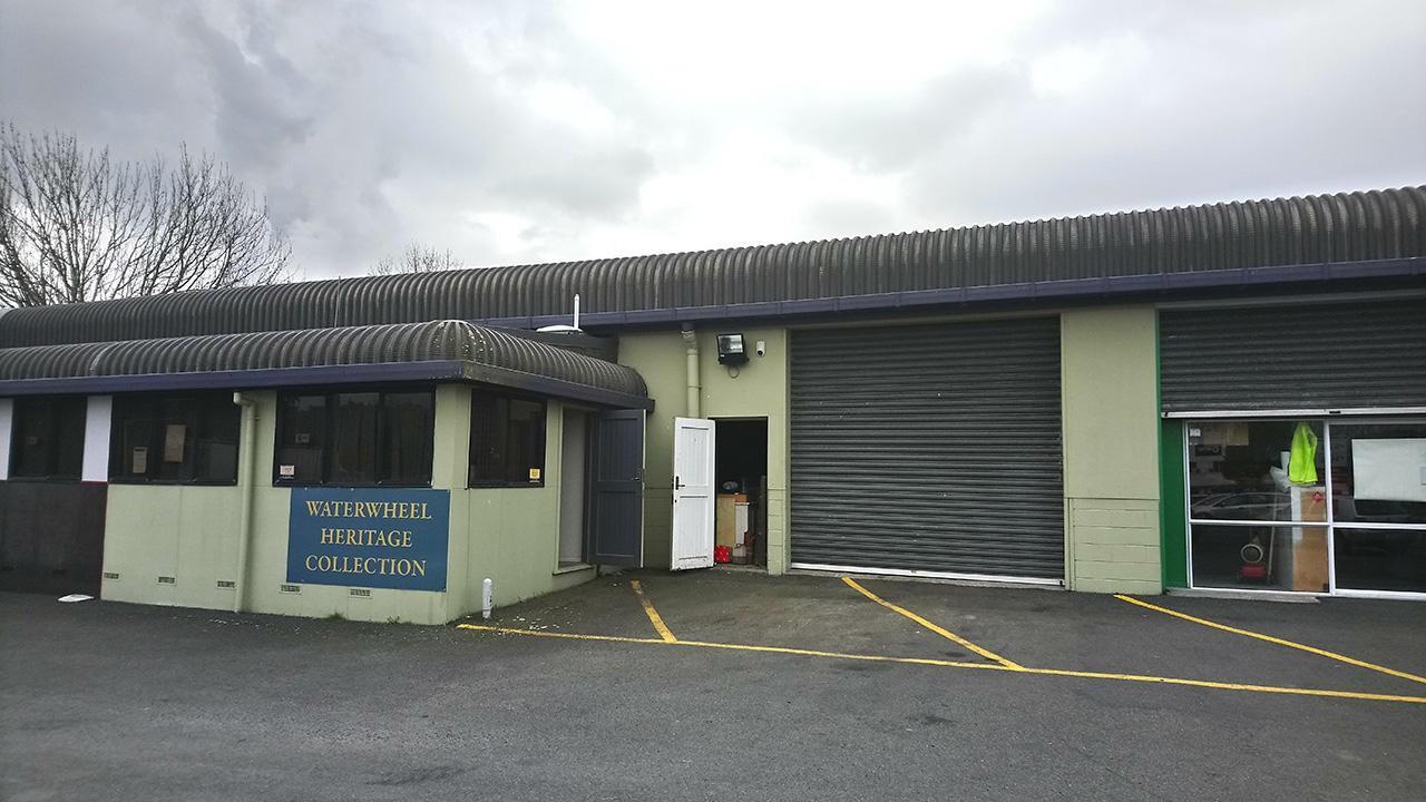 3-5 Paora Street, KEA One, Unit Two, Kawerau