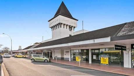 1231 Hinemoa Street, Rotorua Central, Rotorua