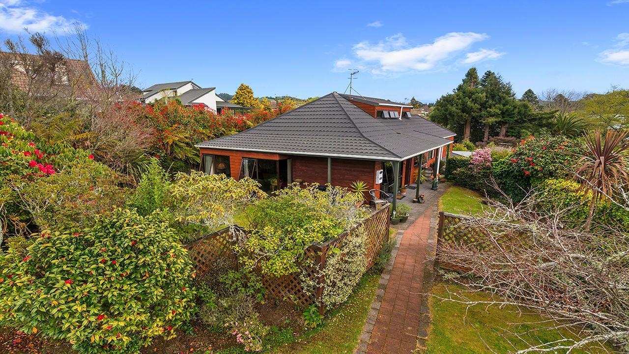 67 Moncur Drive, Springfield, Rotorua