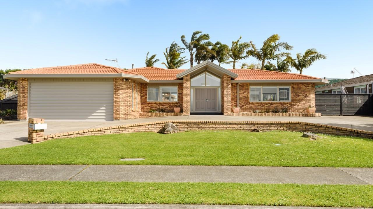 100 Russley Drive, Mount Maunganui