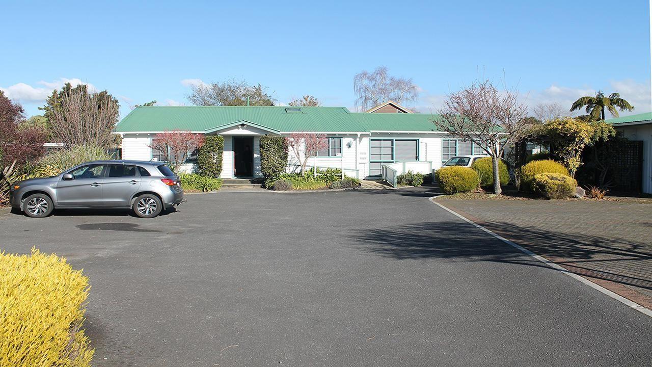 17 Marguerita Street, Fenton Park, Rotorua