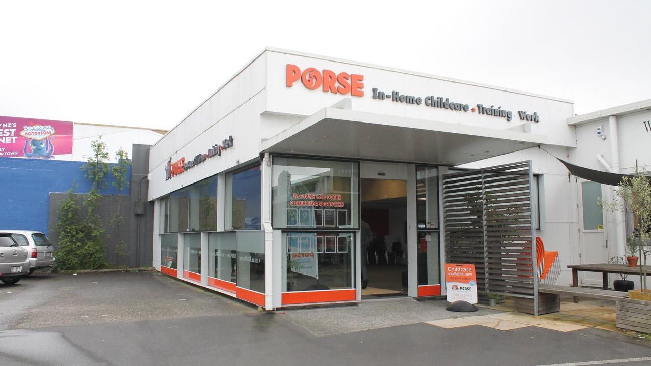 1131 Amohau Street, Rotorua Central, Rotorua