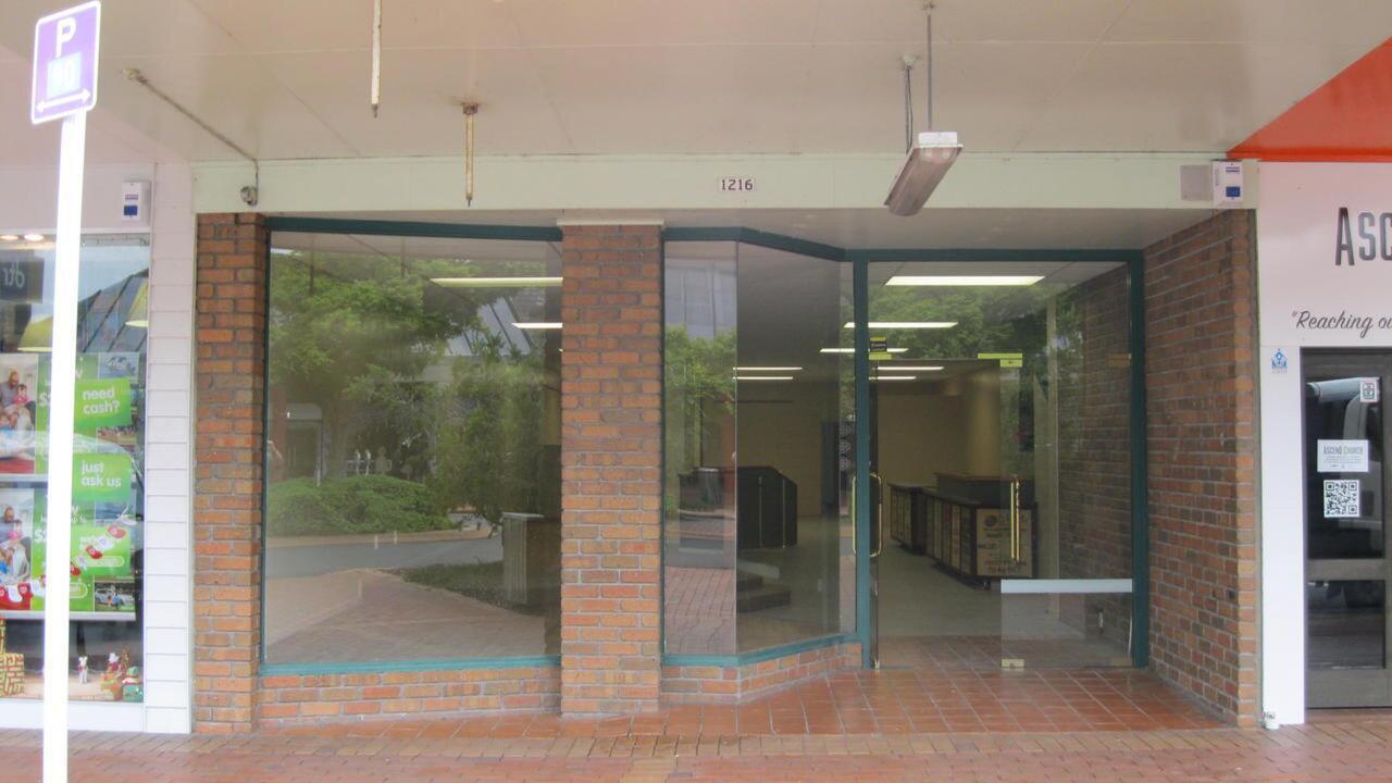 1216 Hinemoa Street, Rotorua Central